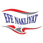 Efe Nakliyat
